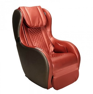 Take A Seat Massage Chair MC1000
