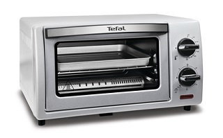 Tefal Toaster Oven Equinox OF500E