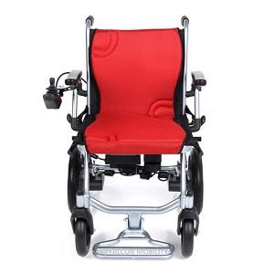 Ultra-Lite D Electric Motorised Wheelchair