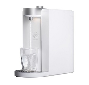 Xiaomi Youpin Water Dispenser