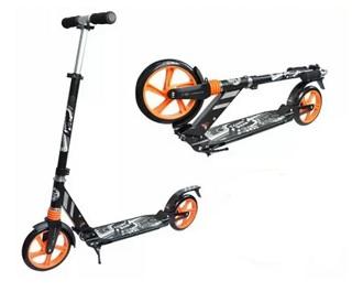 ABEC 11 Foldable Kick Scooter