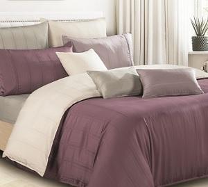 Akemi Tencel Modal Bed Sheets