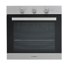 Ariston FA3834HIXAAUS Built-in Oven
