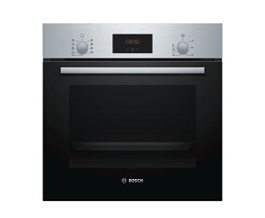 Bosch HBF114BR0K Built-in Oven