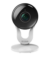 D-link DCS-8300LH Wifi Camera