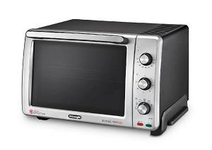 De'Longhi EO 2475 Electric Oven