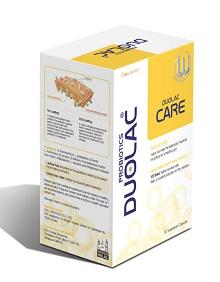 Duolac Probiotics