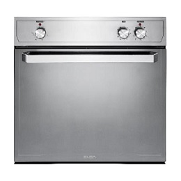 Elba Elio 624 Baker Built-in Oven