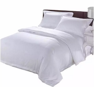 Hotel Collection Cotton Bed Sheet Set