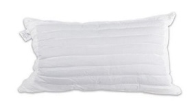 Hotelier Prestigio Buckwheat Pillow