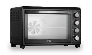 Iona GL4802 Convection & Rotisserie Oven