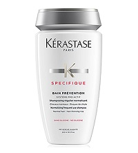Kerastase Specifique Bain Prevention Shampoo