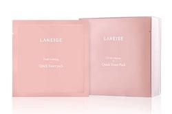 LANEIGE Fresh Calming Quick Toner