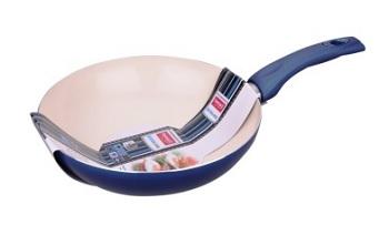 Lamart Eco Ceramic Wok