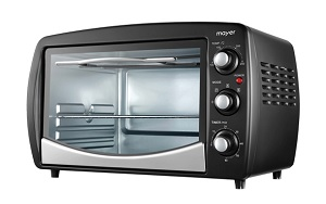 Mayer Electric Convection Oven MMO328