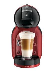 NESCAFE Dolce Gusto MINI ME Coffee Machine