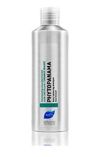 Phytopanama Daily Scalp Balancing Shampoo