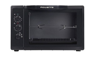 Rowenta Electric Oven OC3838