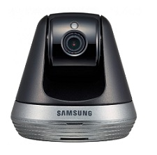 10 Best IP Cameras in Singapore (2019) For Home and Office Security