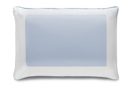 Tempur Cloud Breeze Cooling Pillow