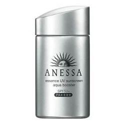 Anessa Essence UV Sunscreen Aqua Booster SPF50