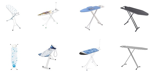 Best Ironing Boards Singapore