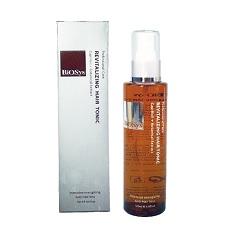 Biosys Hair Tonic Spray
