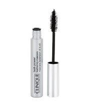 Clinique Lash Power Volumizing Mascara
