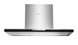 Electrolux EFC926BAR Chimney Cooker Hood