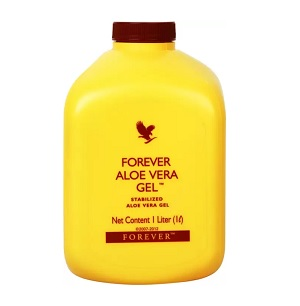 Forever Living Aloe Vera Gel