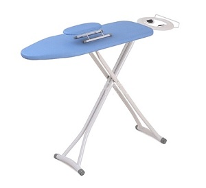 Home Buddy Ironing Board