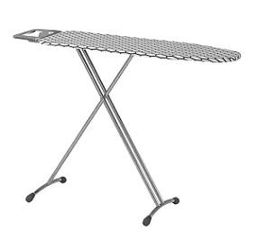 IKEA Danka Ironing Board
