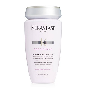 Kerastase Bain Anti-Pelliculaire Shampoo