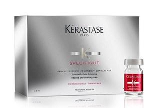 Kerastase Specifique Hair Tonic