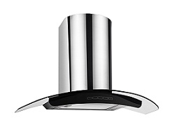 Newmatic Kitchen Wall Exhaust Hood