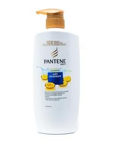 Pantene Anti Dandruff Shampoo