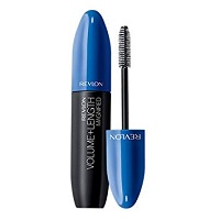 Revlon Volume + Length Magnified™ Mascara