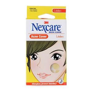 3M Nexcare Acne Patch