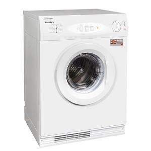ELBA EBD602S Vented Dryer
