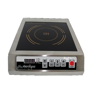 Best Induction Cooker and Stove Singapore