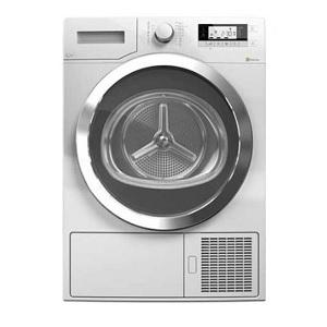 Beko DPY8506GXB1 Heat Pump Dryer