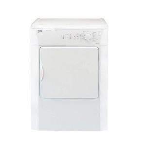 Beko DRVS73W Dryer