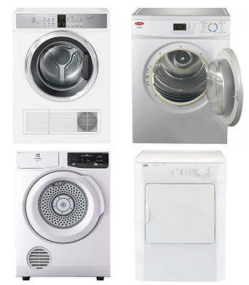 Best Dryer Singapore