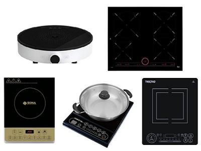 Best Induction Cooker Singapore