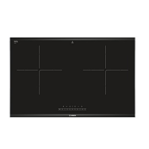 Bosch PP182560MS Induction Hob