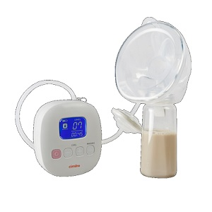 Cimilre F1 Double Breast Electric Pump
