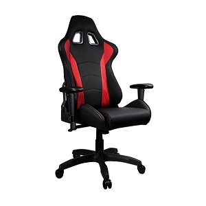 Cooler Master Caliber R1 Gaming Chair