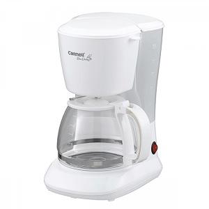 Cornell Coffee Maker CCM-21