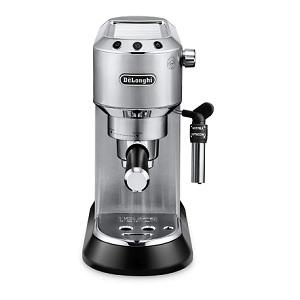Delonghi EC685 Coffee Machine