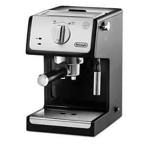 Delonghi ECP33.21 Espresso Maker